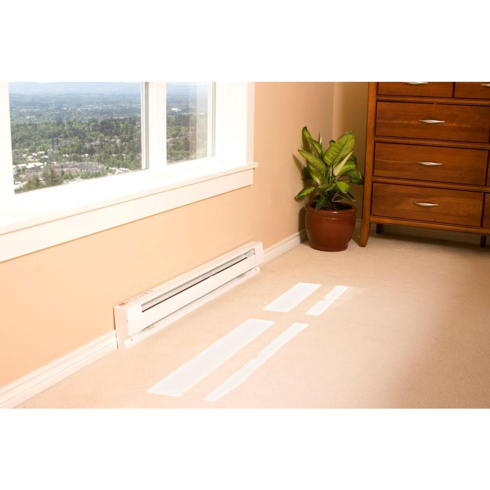240 Volt Electric Baseboard Heater Jpg