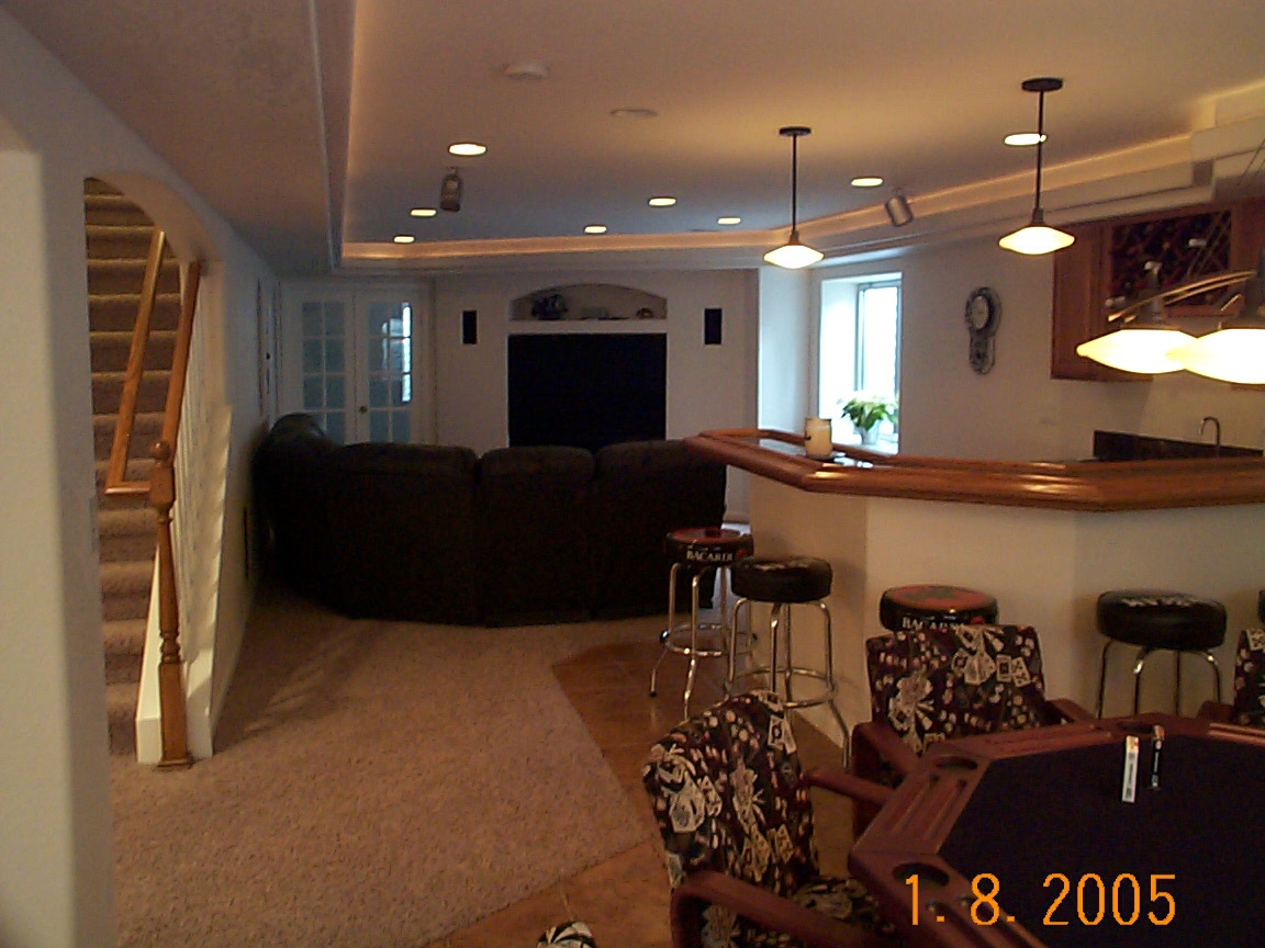 Dcp05978 for Full finished basement