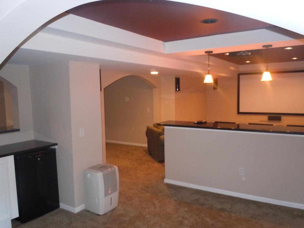 Home Theater-middletown 002
