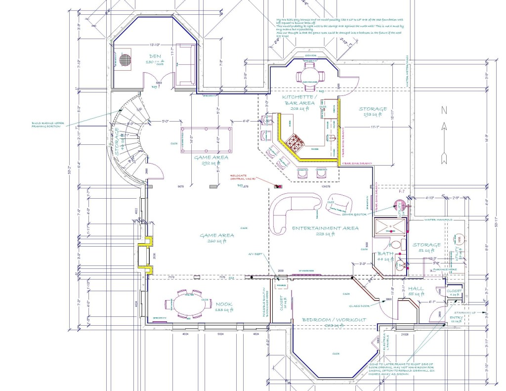 Basement Drop Ceiling Ideas. Image Result For Basement Drop Ceiling Ideas