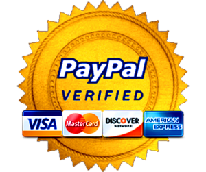 paypal_verified